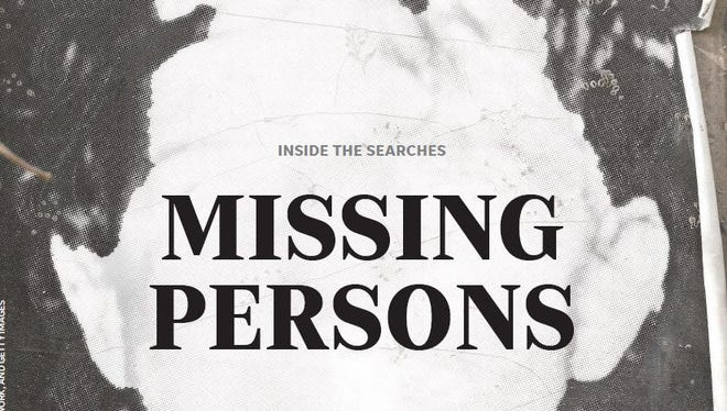 Exactly how law enforcement responds to the report of a missing person depends on factors such as the person's age, the circumstances surrounding the disappearance, the person's regular pattern of activities, and even the weather.