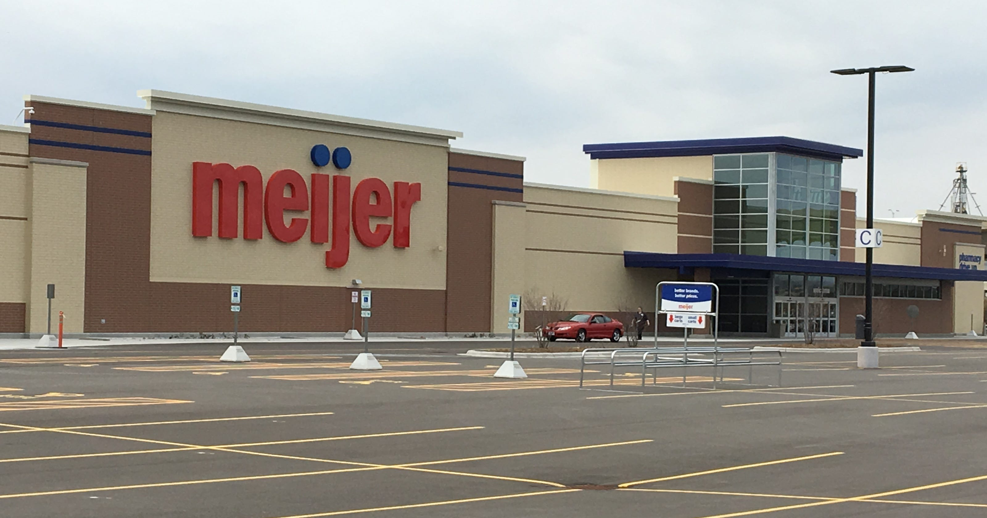 meijer - photo #27