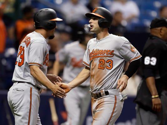 Orioles_Rays_Baseball_90564.jpg