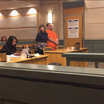 Man accused in 2015 killing of Buena man asks for plea bargain to avoid trial