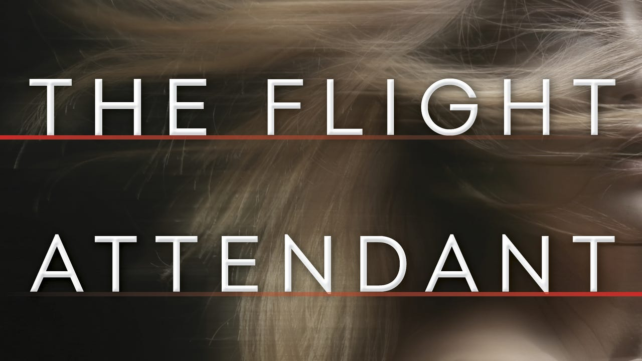"Vermont author Chris Bohjalian, before appearance Tuesday at Phoenix Books in Burlington, discusses idea behind new book ""The Flight Attendant."""