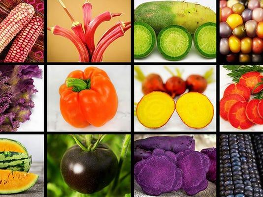 hes-sub-031516-master-gardener.jpg