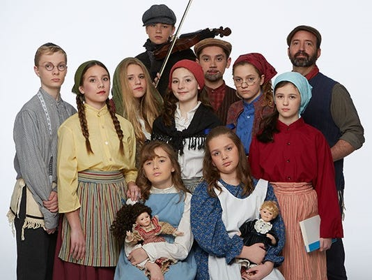 636257787612895167-Fiddler-Group-Picture-Cropped-0082.jpg