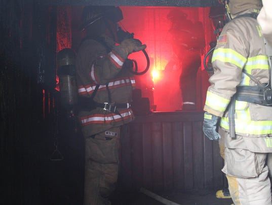 Flashover-in-fire.jpeg