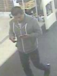 Santa Paula police ask for the public's help in identifying