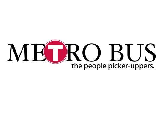 Metro Bus.jpg