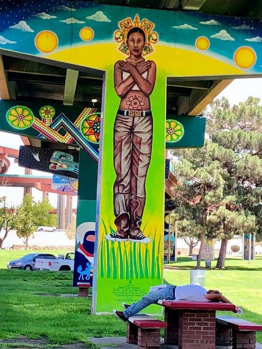 13-Lincoln-Park-Murals-rg.jpg