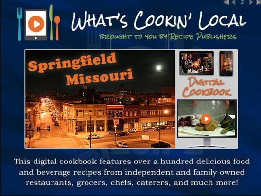 Cookbook_OTC.jpg