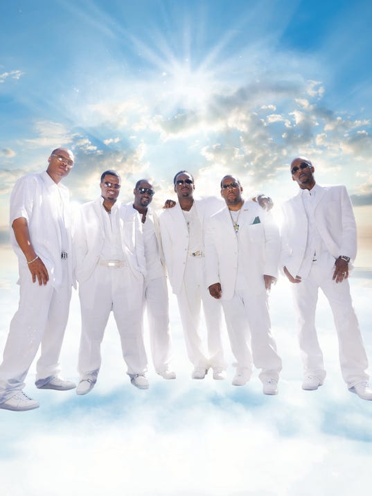 New Edition hi-res pic.jpg