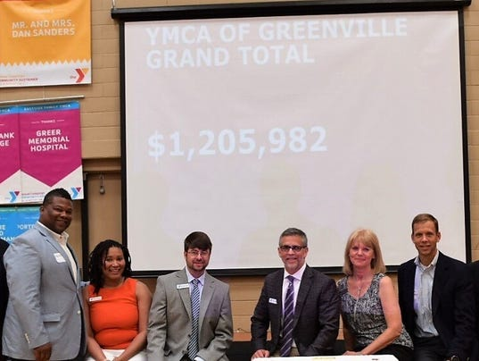 636613912814012040-YMCA-2018-Annual-Campaign-Total-Amount-Raised.jpg