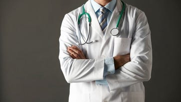 Choosing a new doctor can be challenging
