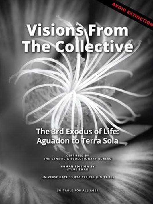 Visions-from-the-Collective-Cover