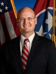 Mike Krause