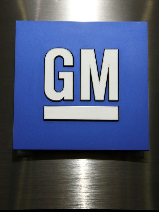 Supreme court gm can 39 t avoid defective ignition switch for General motors atlanta jobs