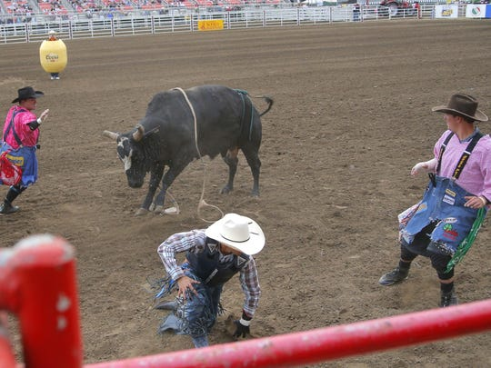 0716_Rodeo_9504