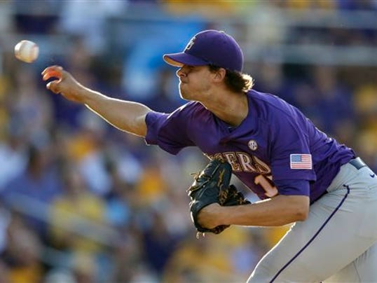 NCAA_LSU_Houston_Baseball__cbyrne_7