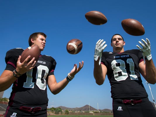 arizonans-on-college-football-rosters-2