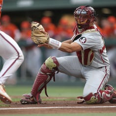 Analyzing the Florida State baseball roster after MLB draft deadline