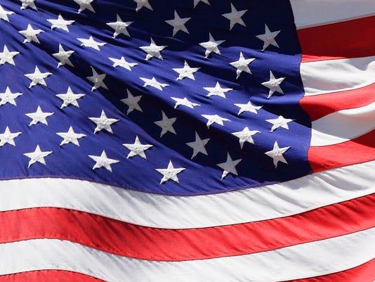 636347588972237330-detail-of-american-flag-11279635008nzaN.jpg