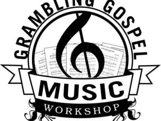 Gospel workshop.jpg