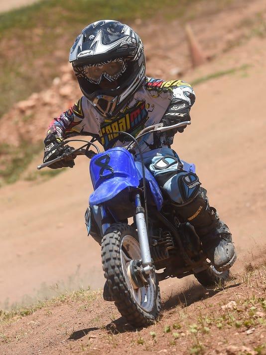 636016507808316333-score-motocross02.jpg