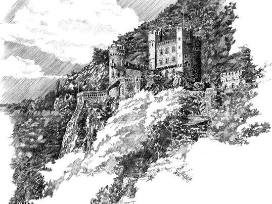 Reinstein Castle by David Smith.jpg