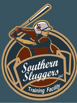 The Southern Sluggers Training Facility.