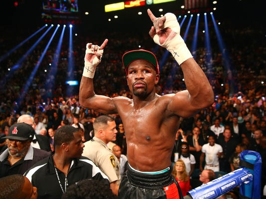 050314-mayweather-points