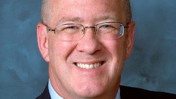 Michael Hicks: Cut the tax cut debate, spend wisely