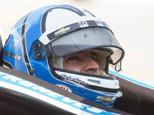 2014-31-07-IndyCar-Castroneves