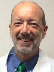 Dr. Paul Munck