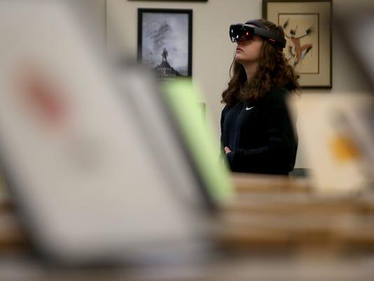 Virtual-Reality-Kingston-01.JPG