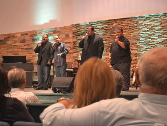 Keepers-of-the-Faith-concert-photo-1
