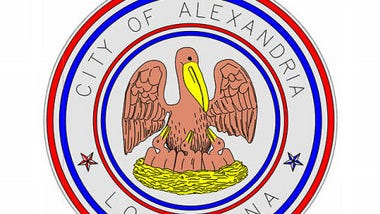 Alexandria officials are making arrangements to pay a $1.3 million judgment as ordered by a federal judge.