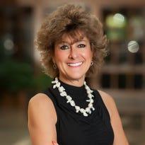 Wealth gap, financial longevity major issues facing women, Merrill Lynch study finds