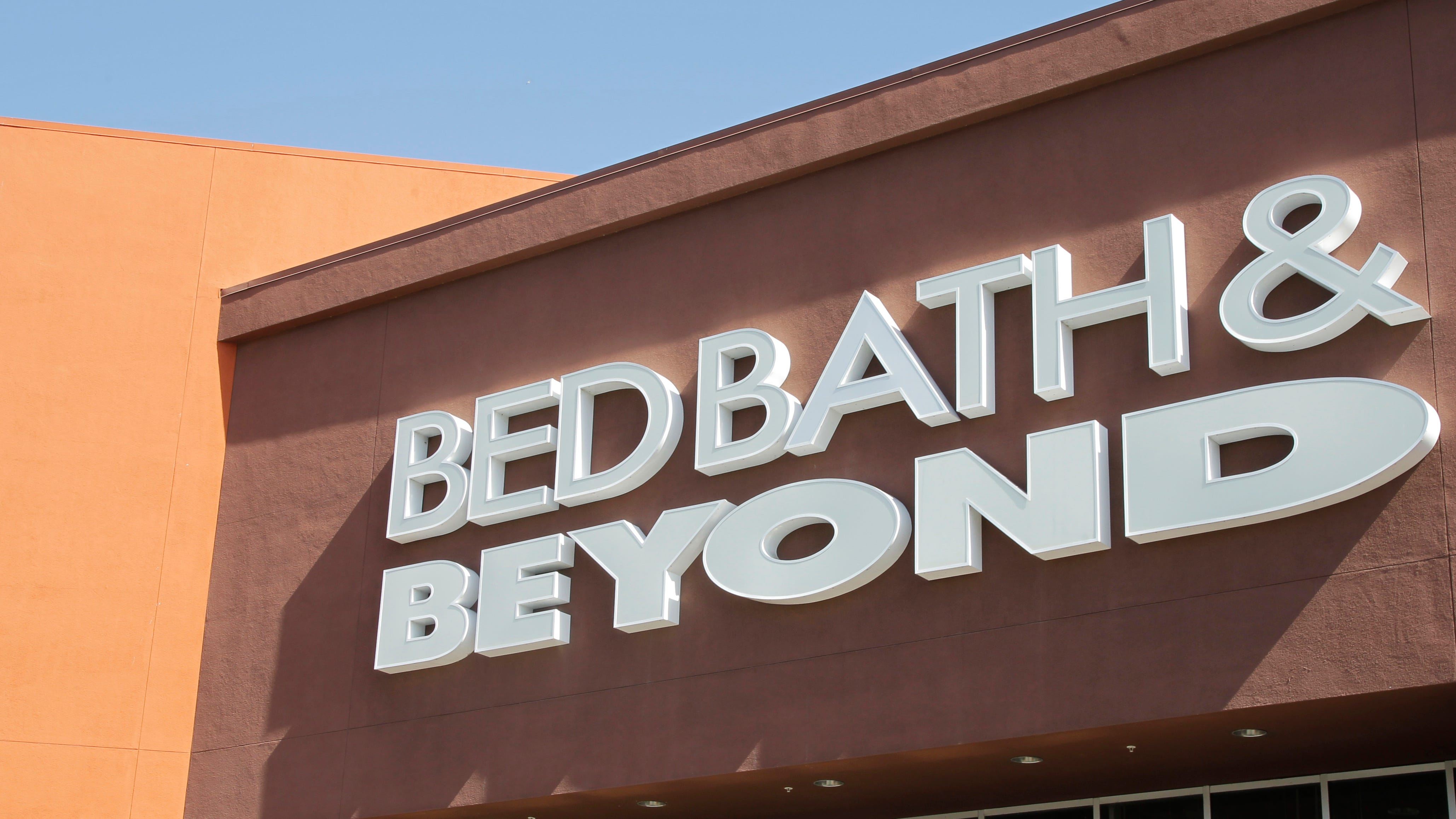 Which Bed Bath Beyond Stores Will Close In New Jersey