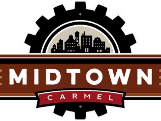 635911569233795809-MidtownLogo-Solid-Color.jpg