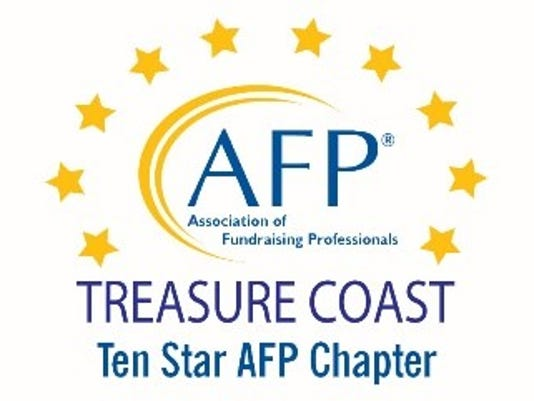 636596028597773787-AFP-logo.jpg