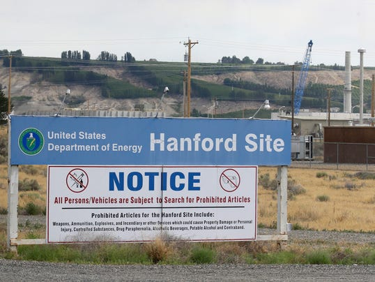 636196929177744337-Hanford.sign.jpg
