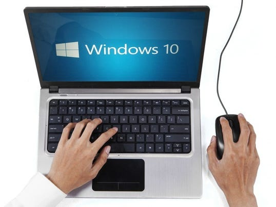 636525570792385518-windows10.jpg