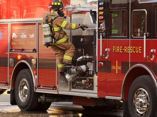 Firetruck2 copy.JPG