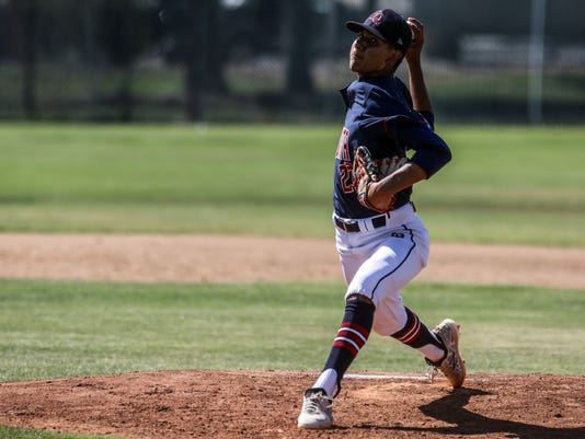 636626242959409262-LQ-Jurupa-Valley-baseball002.JPG