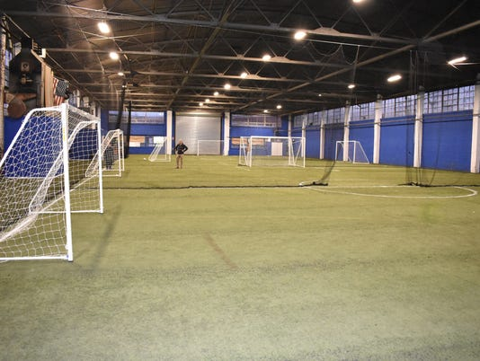 Indoor-Sports-Complex.JPG