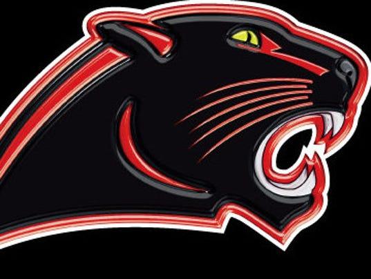635748327373920033-lumberton-logo