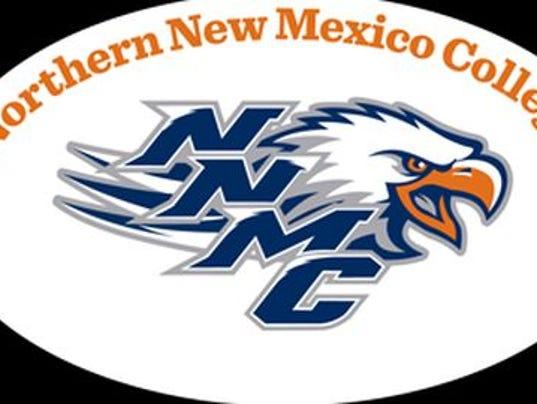 Northern NM College.jpg