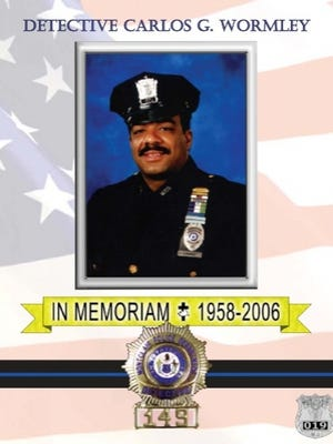 """The Sentinels 16-87, known as """"Montclair's Minority Police Officer Association,"""" will host its 4th Annual Detective Carlos G. Wormley Memorial Bowling Fundraiser this coming Saturday, Feb. 25."""