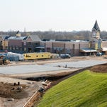 'Years in the making': Wegmans in Lancaster now has an official opening date