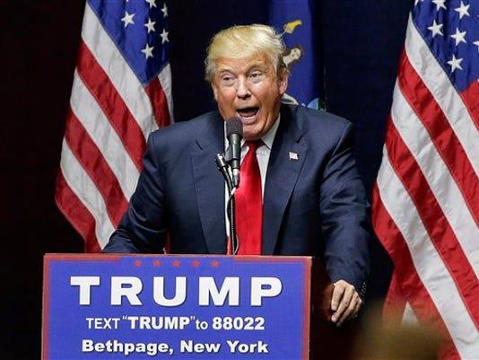 Trump23.jpg