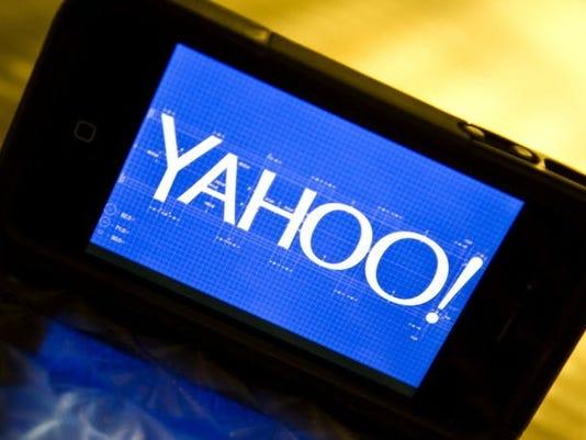 2016-03-22 Yahoo