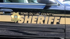 Fond du Lac sheriff quashes rumors of alleged sex assault in Hobbs Woods
